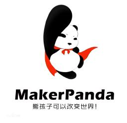 Icon for package MakerPanda主控板